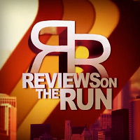 Watch Reviews on The Run