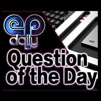 Watch Fan Questions of the Day