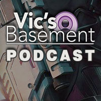 Watch Vic's Basement