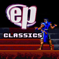 Watch Classic EPN Episodes